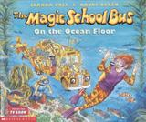 Magic school bus on the ocean floor, the - Scholastic