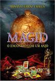 Magid, O Encontro Com Um Anjo - 2015 - Madras