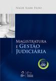 Magistratura e Gestão Judiciária