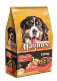 Magnus dog adulto carne premium 25 kg - Marca