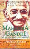 Mahatma gandhi - Martin claret