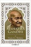 Mahatma Gandhi-o Apostolo Da - Martin claret