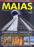 Maias - Nº01 - Sampa