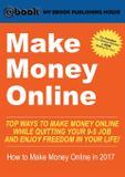 Make Money Online - Sc active business development srl
