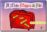 Mala Magica Da Filo, A - Ler editora(antiga lge)