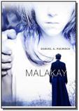 Malakay - Autor independente