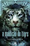 Maldição do Tigre, a - Ed. Especial - Arqueiro