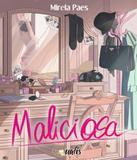 Maliciosa - Qualis