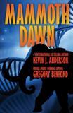 Mammoth Dawn - Wordfire press llc