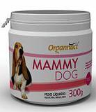 Mammy dog 300g organnact 300 g