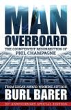 Man Overboard - Scenebooks inc.