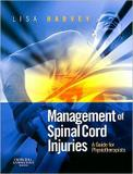 Management Of Spinal Cord Injuries - Elsevier (import)