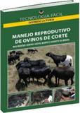 Manejo reprodutivo de ovinos de corte (nas regiões centro-oeste, norte e sudeste do Brasil) - Lk