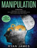 Manipulation - Sd publishing llc