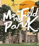 Mansfield Park - Martin claret