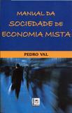 Manual da Sociedade de Economia Mista - Pillares