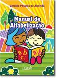 Manual de Alfabetização - Wak