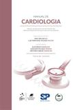 Manual de Cardiologia - Manual do Residente da Amerepam