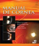 Manual De Cornea - Tecmedd (novo conceito)