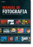 Manual de Fotografia - Cengage