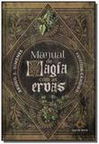 Manual de magia com as ervas - Luz da serra