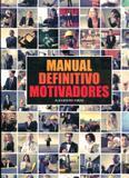 Manual Definitivo Motivadores - Success for you