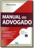 Manual do advogado                              01 - Edijur
