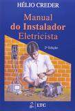 Manual do Instalador Eletricista - Ltc
