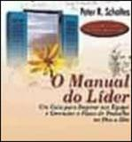 Manual do lider  o - Qualitymark