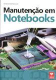 Manutenção em Notebooks - Viena