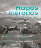 Mapas Literarios - O Rio Em Historias - Rovelle