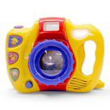 Máquina Fotográfica 2601  Dican