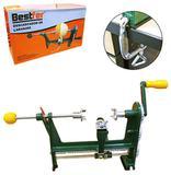 Maquina Manual Descascar Laranja - Ref. BFH1321 - Bestfer
