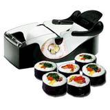Máquina Manual Para Enrolar Sushi - Oskn