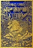 Mar de Tinta e Ouro: A Leitora - Vr editoras