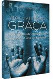 Maravilhosa Graça - CPAD - Casa publicadora das asembleias de deus