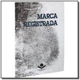 Marca Registrada - Sbb- sociedade biblica do brasil