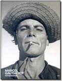 Marcel Gautherot - Fotografias - Ims