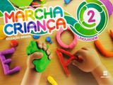 Marcha Criança - Linguagem - Volume 2 - Scipione