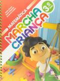 Marcha Criança Matemática 3º Ano - Scipione