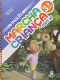 Marcha Criança - Start up Inglês - 3 Ano - Scipione