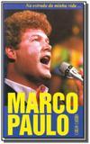 Marco paulo - Edipromo