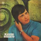 Marcos Roberto - Discobertas