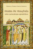 Maria de magdala - Paulinas - portugal