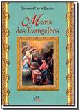 Maria dos evangelhos - Paulinas