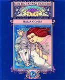 Maria Gomes - 03 Ed - Global