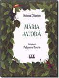 Maria Jatoba - Ler editora(antiga lge)