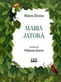 Maria Jatobá - Lge-ler