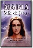 Maria mãe de jesus - Alianca
