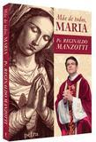 Maria Mae de Todos - Petra editorial